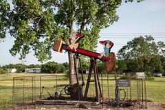 Luling, Texas  GD_37