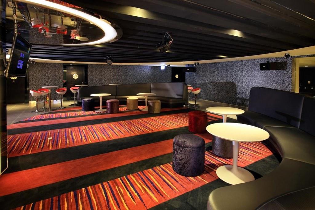 Fullon Hotel LihPao Land 6