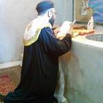 القس باسيليوس صبحي رزق حنا (5)