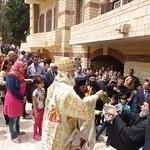 القس باسيليوس صبحي رزق حنا (13)