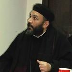 القس باسيليوس صبحي رزق حنا (11)