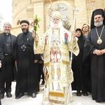 القس باسيليوس صبحي رزق حنا (12)