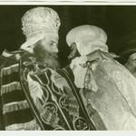 الأنبا بطرس الأسقف العام (5)