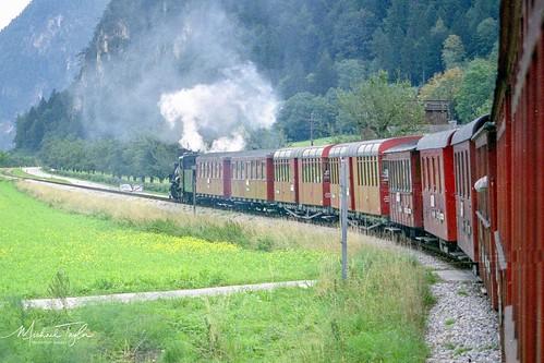 8811a-zbahn-2001-09-20-mt