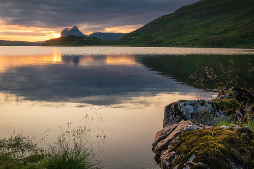By Royal Assynt