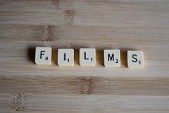 Movies - Films - Hollywood