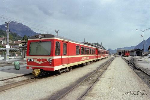 8828a-zbahn-2001-09-20-mt