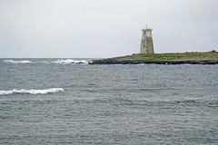NS-08357 - Devils Island South East