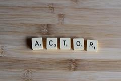 Actors - Movies - Hollywood
