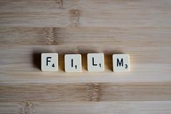 Film - Movies - Hollywood