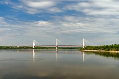 Oka River 47