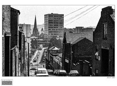 The Streets Of Sheffield 2