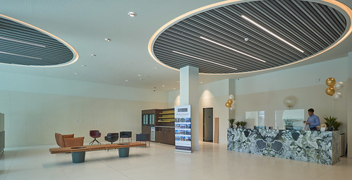 20200701 hourglass premier suites [marcel steinbach]_MST8256