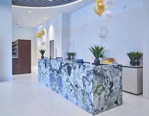 20200701 hourglass premier suites [marcel steinbach]_MST8244