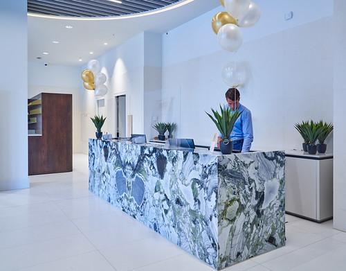 20200701 hourglass premier suites [marcel steinbach]_MST8243