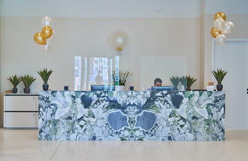 20200701 hourglass premier suites [marcel steinbach]_MST8235