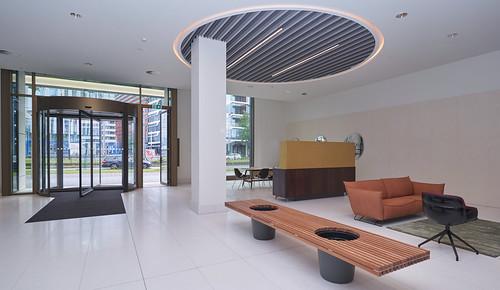 20200701 hourglass premier suites [marcel steinbach]_MST8219