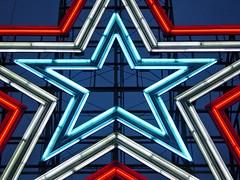 Roanoke Star in early evening [03]