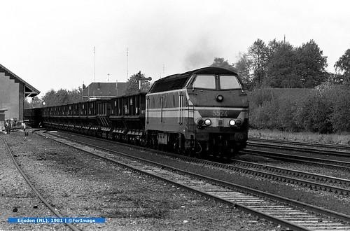 B 5524  |  Eijsden