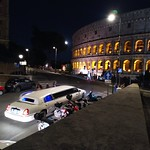 2020-07-05-224003 Colosseo - https://www.flickr.com/people/9383990@N03/