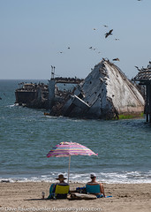 State Park Beach 7-2020