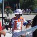Kasaške dirke v Komendi 05.07.2020 Peta dirka