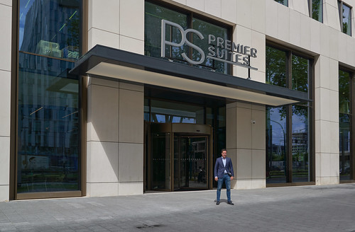 20200701 hourglass premier suites [marcel steinbach]_MST8266
