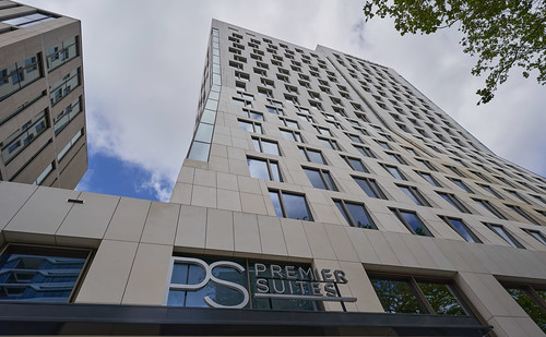 20200701 hourglass premier suites [marcel steinbach]_MST8262