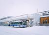 Photo:ISUZU ERGA_QKG-LV234N3_Sapporo200Ka3882 By hans-johnson