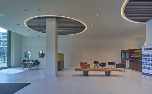20200701 hourglass premier suites [marcel steinbach]_MST8251