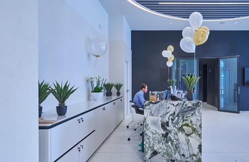 20200701 hourglass premier suites [marcel steinbach]_MST8242