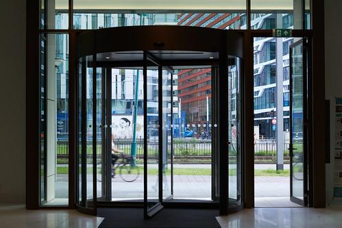 20200701 hourglass premier suites [marcel steinbach]_MST8238