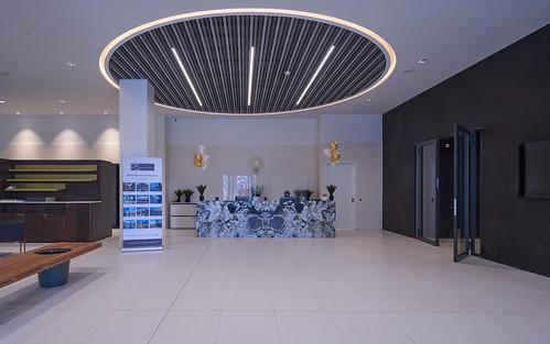 20200701 hourglass premier suites [marcel steinbach]_MST8234