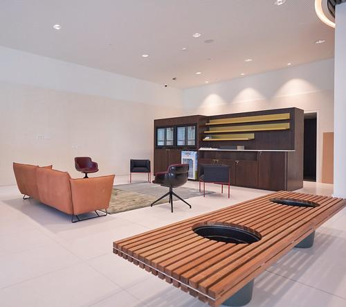 20200701 hourglass premier suites [marcel steinbach]_MST8213