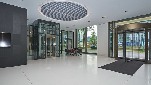 20200701 hourglass premier suites [marcel steinbach]_MST8202