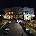 2020-07-05-223722 Colosseo - https://www.flickr.com/people/9383990@N03/