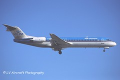 G-UKFD_F100_KLM Cityhopper_-