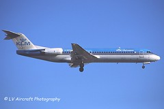 G-UKFC_F100_KLM Cityhopper_-