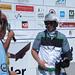 Kasaške dirke v Komendi 05.07.2020 Tretja dirka