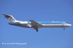 G-UKFI_F100_KLM Cityhopper_-