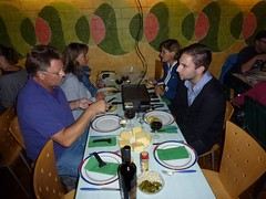 Raclette Cup 2012