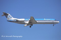 G-UKFG_F100_KLM Cityhopper_-