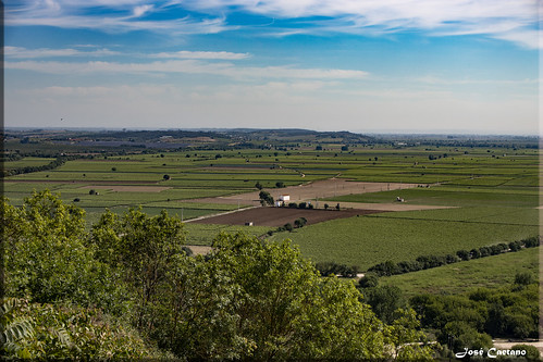 IMG_1823_Landscape