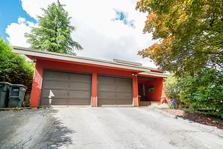 7576 Lambeth Drive, Burnaby  - thumb