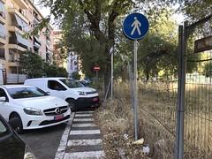 #italian_parking