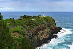 Kīlauea Lighthouse 1