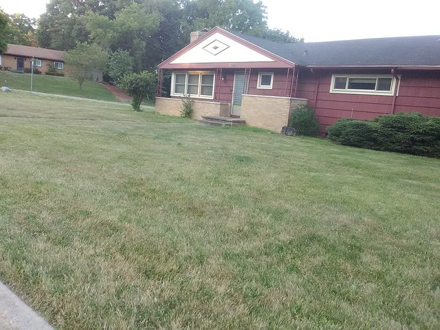 Photo:5009 Old Colony RD, Portage, MI 49024 By Kzoo Cowboy