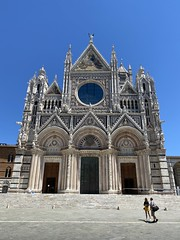 Siena 2020