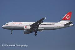 9H-ABP_A320_Air Malta_-