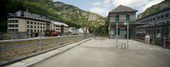 Canfranc-Estación 3